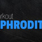 workout aphrodite