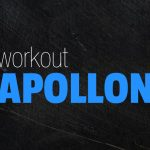 workout apollon