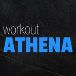 workout athena