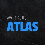 workout atlas