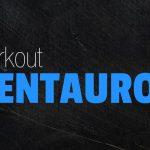workout kentauros