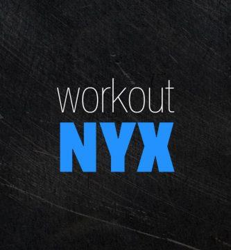 workout nyx