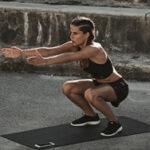 deep-squat