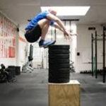 highjumpcrossfit