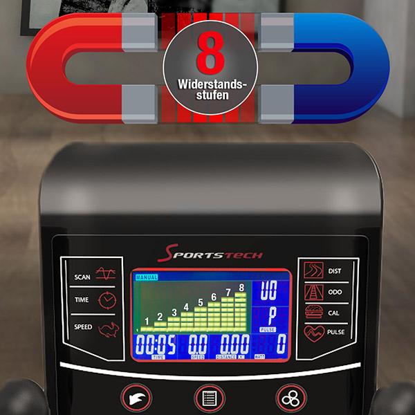 cx608-amz-smart