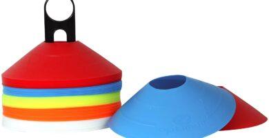 agility-cones