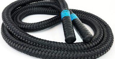 battle-jump-rope