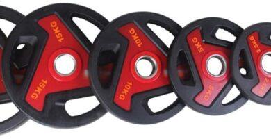 olympic-grip-plates
