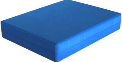 pilates-block